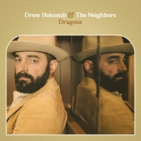 Drew Holcomb & The Neighbors Team Up With Lori McKenna On New Track