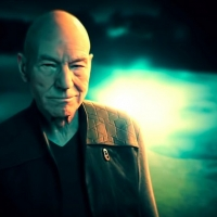 VIDEO: Watch the All New Trailer For STAR TREK: PICARD From New York Comic Con Video