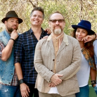 The Ridgefield Playhouse Announces Rescheduled Summer Shows and New Concerts Photo