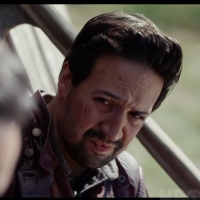 VIDEO: Watch New Trailers for Season Two of HIS DARK MATERIALS, Featuring Lin-Manuel  Video