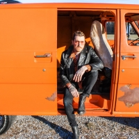Bones Owens Releases Fiery Ode Of Self-Assurance 'Good Day' Photo