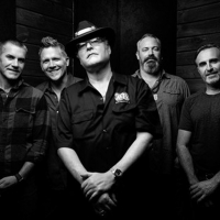 Blues Traveler Release New Album 'Traveler's Blues' Today Photo