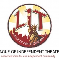 The League of Independent Theater and IndieSpace to Hold Emergency Town Hall to Suspe Photo