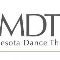 MDT Classes On Hiatus Beginning Monday, March 16 Photo