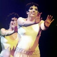UN DÍA COMO HOY… Liza Minnelli se unió al reparto de CHICAGO en Broadway Photo