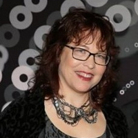 BWW Spotlight Series: Meet Janet Miller, a Multi-Talented Theatre Professor, Producer Photo
