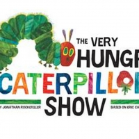 THE VERY HUNGRY CATERPILLAR SHOW Returns Next Month For 50th Anniversary UK Tour