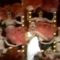 VIDEO: On This Day, June 3- CHICAGO Opens On Broadway Photo