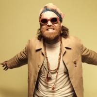 Chet Faker Unveils New Album 'Hotel Surrender' Today Photo