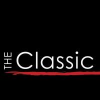 The Classic Theatre Announces 2021-2022 Season Photo
