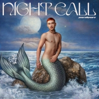 Years & Years Releases Single 'Crave' From New Album 'Night Call'