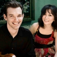 92Y Announces May Streaming Recitals: 8 Evenings With Serkin, Hewitt, Romero + More Photo
