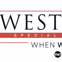 TNT's Friday WEST WING Marathons Galvanize Voters Throughout October Photo