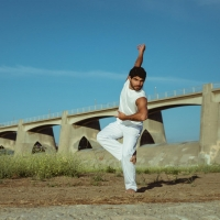 D.C.'s Chamber Dance Project Reaches Beyond the Stage From Coast to Coast to Film World Pr Photo