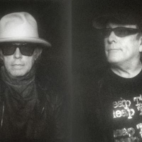 Cheap Trick Share New Song 'Boys & Girls & Rock & Roll' Photo