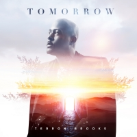 Stage & Screen Star Terron Brooks Releases New Single, May 7 Photo