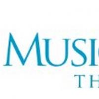 MusicalFare Re-Schedules A GENTLEMAN'S GUIDE TO LOVE & MURDER