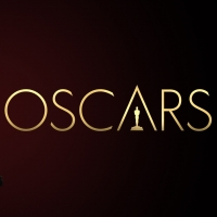 PARASITE, Renee Zellweger, Elton John & More Win Big at the OSCARS - Full Winners List!