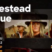 Discovery to Premiere New Season of HOMESTEAD RESCUE on January 2