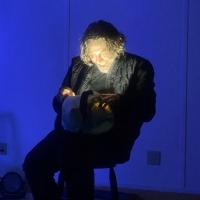 BWW Interview: David Robert Weber, Tim Blewitt of AN ACTOR'S CAROL: ONE CLOWN'S DICKE Photo