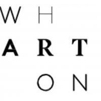 Wharton Center Continues whARTon Wednesdays
