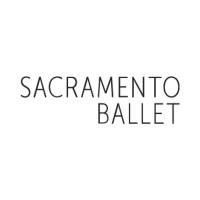 Sacramento Ballet Announces 2021-22 Season Photo
