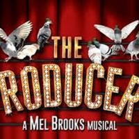 BWW Review: THE PRODUCERS at BroadHollow Theatre Company