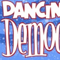 MONDAYS FOR BIDEN Announces DANCING FOR DEMOCRACY Virtual Fundraiser Photo