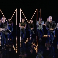 VIDEO: Check Out the All New Trailer For MAGIC MIKE LIVE Photo