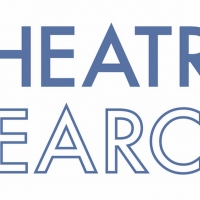 Guest Blog: Jessica Cheetham On New Resource THEATRE SEARCH Photo