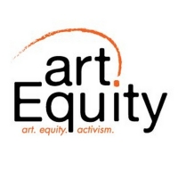 artEquity Announces BIPOC Leadership Circle Photo