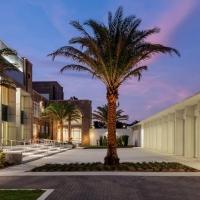 Sarasota Art Museum Announces Grand Opening Photo
