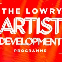 New Cohort Of Artists Join The Lowry's Artist Development Programme
