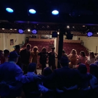 BWW Blog: A Contradiction of Life Lessons Photo