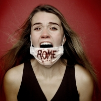 Rogue Ensemble Theater Presents Socially Distanced TITUS ANDRONICUS Photo