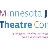 Minnesota Jewish Theatre Presents 25 QUESTIONS FOR A JEWISH MOTHER Photo