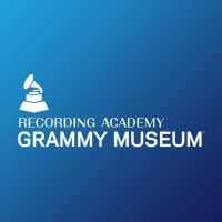 Music Educator Award Semifinalists Announced By The Recording Academy Photo
