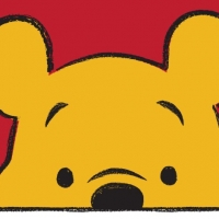 Cast Announced for WINNIE THE POOH: THE NEW MUSICAL STAGE ADAPTATION Photo