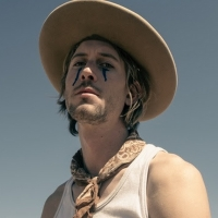 Cale Tyson Releases Video For New Song 'Alone' Photo