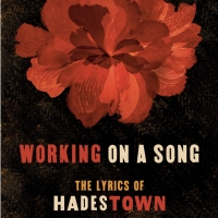 Anaïs Mitchell Will Release WORKING ON A SONG: THE LYRICS OF HADESTOWN Book This Fal Photo