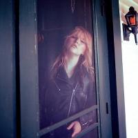 Caroline Kingsbury Shares 'Massive Escape' Photo