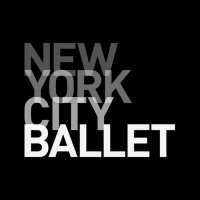 New York City Ballet Will Not Perform Live During Winter and Spring of 2021; Announces Pla Photo