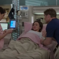 VIDEO: Watch the Trailer For the Season 16 Finale of GREY'S ANATOMY