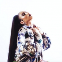 Kali Uchis Shares TO FEEL ALIVE EP