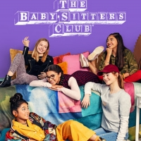 Netflix's THE BABY-SITTERS CLUB Announces New Casting