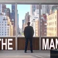 VIDEO: Taylor Swift Dresses as a Man in New Music Video For 'The Man' Photo