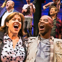 McCallum Theatre Announces Its 2020-2021 Season Featuring COME FROM AWAY, Kristin Che Photo