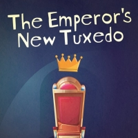 WCT & The ACAP PlayMakers Present The Emperor's New Tuxedo Photo