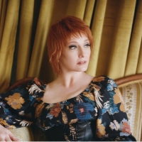Leigh Nash Of Sixpence None The Richer Will Perform At Club Passim Next Month Photo