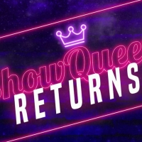 SHOWQUEEN Returns with Star-Studded November Line-up Photo